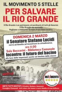 MF. Rio Grande def (1)