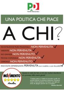 manifesto_pd